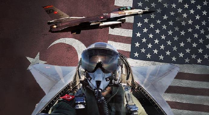 Suriye'de Başlatılan Operasyonun Türkiye Ekonomisine Etkisi