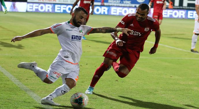 Sivasspor - Alanyaspor maçı ne zaman, saat kaçta, hangi kanalda?
