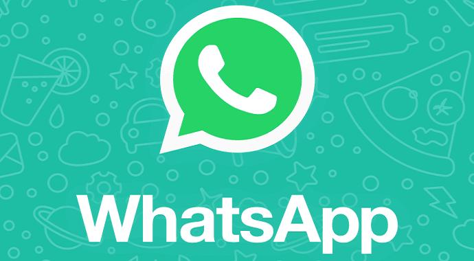 WhatsApp'ın Yeni Emojileri Görücüye Çıktı!
