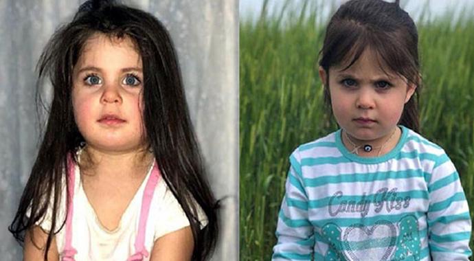 Leyla Aydemir cinayetiyle ilgili dava 27 Nisan'a ertelendi