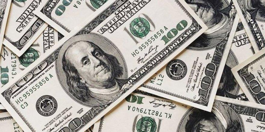 Güncel Döviz Kurunda Durum Ne? Dolar Fiyatları Düşecek mi?