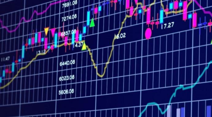 Dünya Piyasalarında Türkiye İçin Olumlu Tahminler