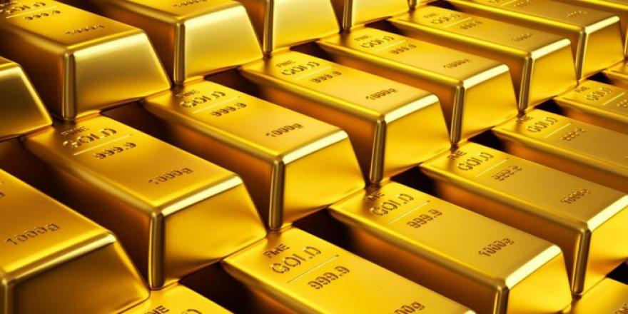 Altın fiyatları düşer mi yükselir mi? 15 Ekim 2020 22 ayar bilezik, tam, yarım, gram ve çeyrek altın fiyatları ne kadar?