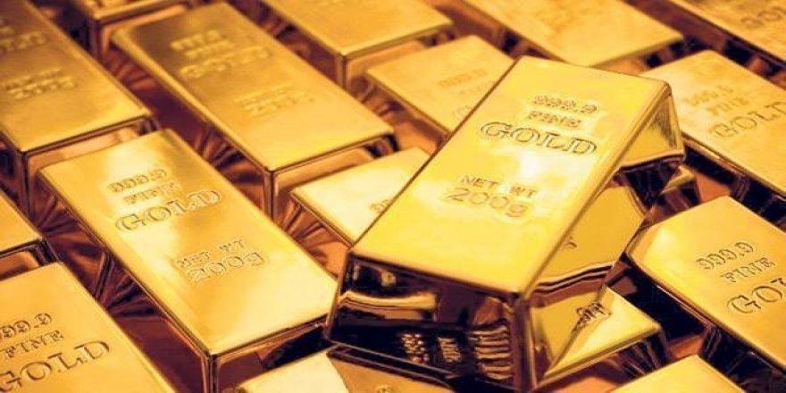 Güncel Altın Fiyatları Yatırımcıları Sevindirmeye Devam Ediyor! 17 Ekim Cumartesi…