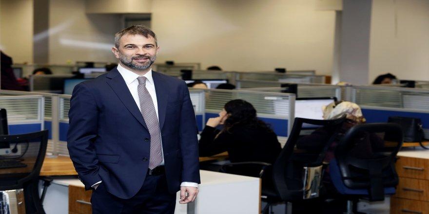 Türk Telekom'un çağrı merkezi, Türkiye ekonomisine katkı sağlıyor!