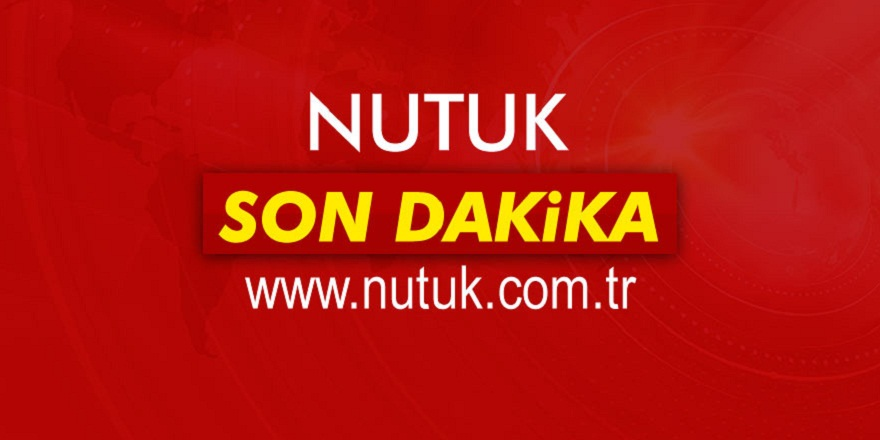 Köy muhtarını av tüfeği ile vurarak öldüren cinayet zanlısı Sivas'ta yakalandı