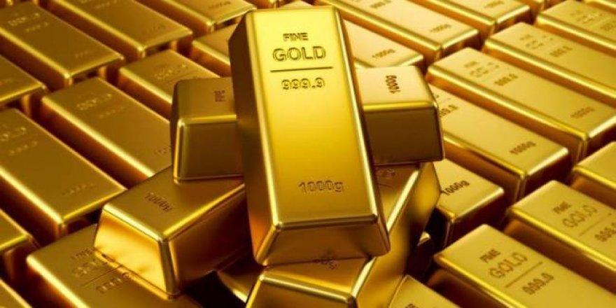 19 ekim 2020, serbest piyasada altın fiyatları