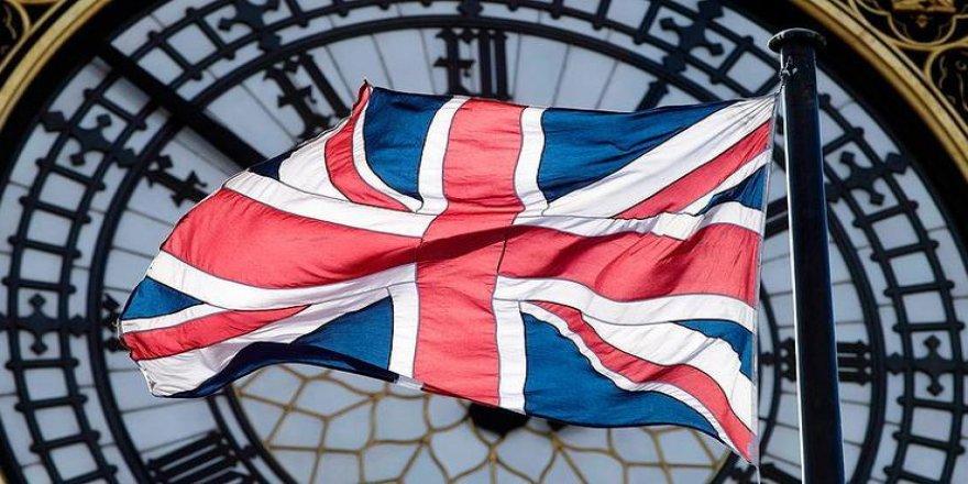 İngiltere hükümetin'den, Rusya'ya siber saldırı suçlaması