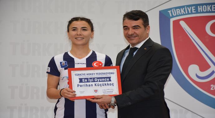 Türkiye'nin milli gururları başarıdan başarıya koşuyor