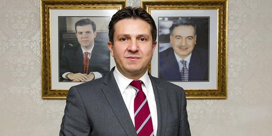 """""""İşte Anayasa Mahkemesinin Engin Yıldırım kararı.."""""""