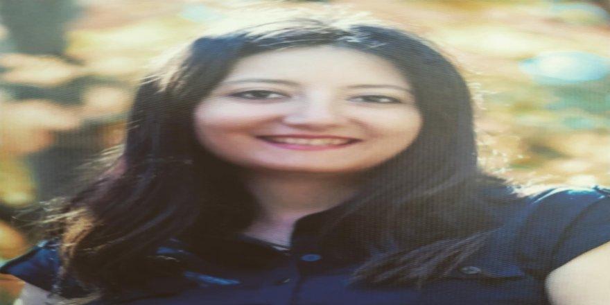 Bilecik Bozüyük'te Genç öğretmen Hilal Biçer yaşam mücadelesini kaybetti