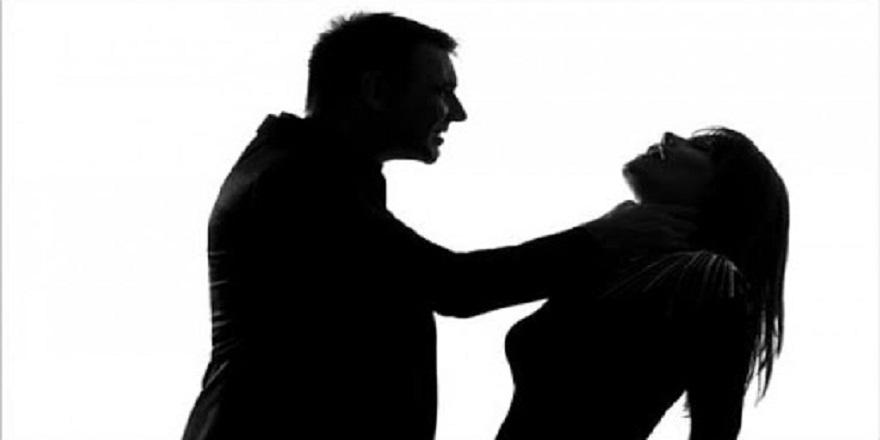 İtalya'da kadına yönelik şiddet olaylarında büyük artış yaşanıyor!