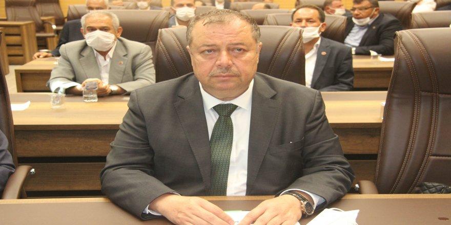 Memurluktan, Belediye başkanlığına geçiş
