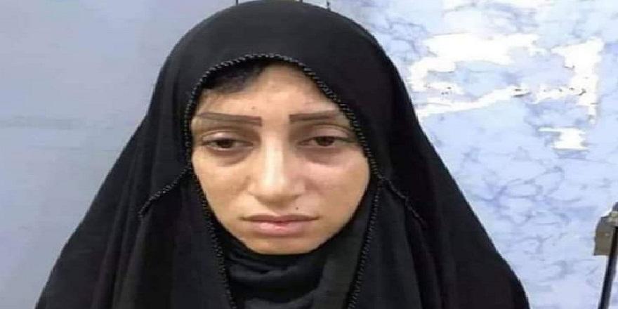 Bağdat'ta 2 çocuğunu, nehire atarak ölümüne sebep olan anne, kasten adam öldürmek suçu ile yargılanacak