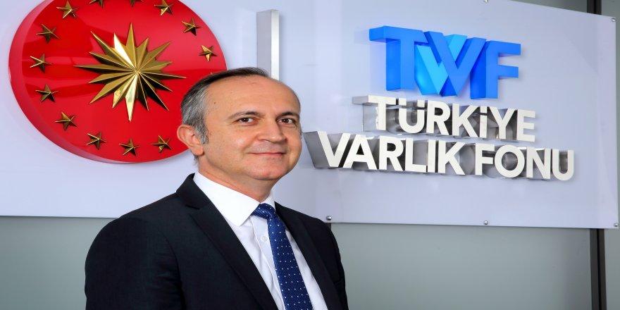 Turkcell'de, 15 yıldır süren ortaklık problemi çözüldü