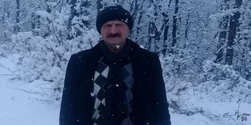 Öz evladı tarafından bıçaklanan baba yaşam savaşını kaybetti