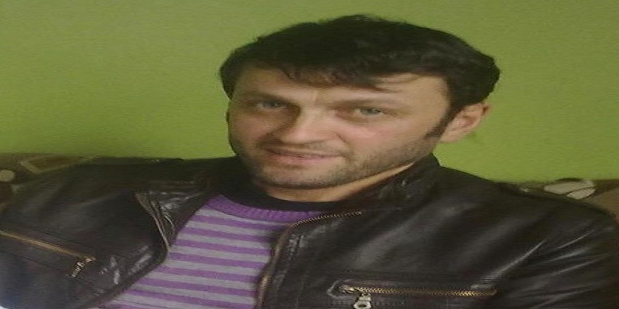 Trabzon Araklı'da,elektrik akımına kapılan genç adam yaşamını yitirdi