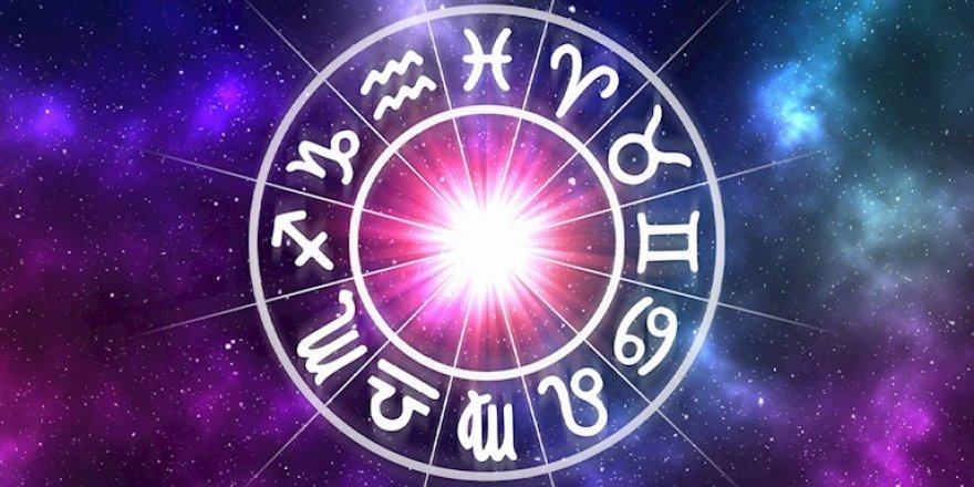 24 Ekim 2020 Günlük Burç Yorumları: Astrolog Arin Arslan Yorumladı!