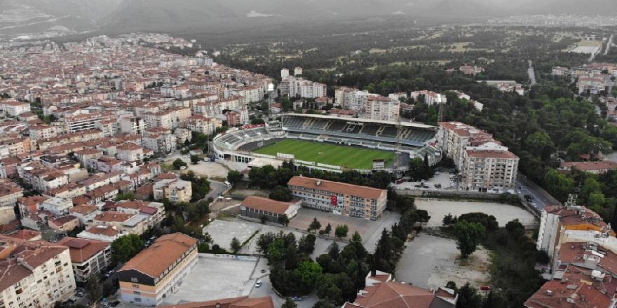 Beşiktaş, Denizlispor maçı için biletler yarından itibaren satışta olacak