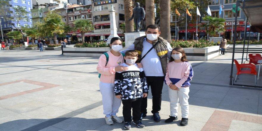 9 yaşındaki Deren için 660 kişi kök hücre bağışında bulundu