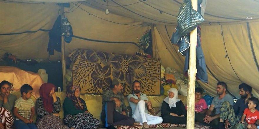 Gazeteci-yazar Fatih Alper Gültepe'den  Kahramanmaraş belgeseli!