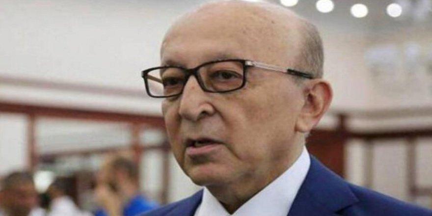 """Vefa Küçük:""""Fenerbahçe, taraftarlarının sayesinde ayakta kalmaya başladı"""""""