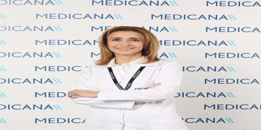 Göz Hastalıkları Uzmanı Op. Dr. Şermin İpçioğlu Kavun göz nezlesine iyi geliyor