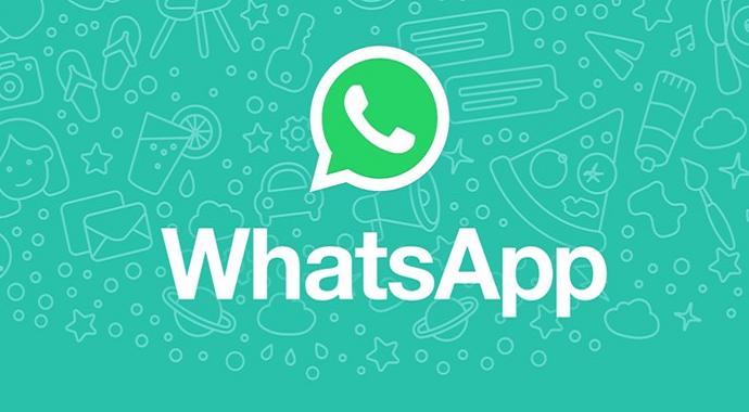 WhatsApp'a Alışveriş Özelliği Geliyor!