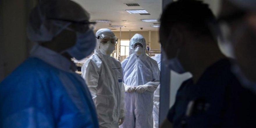 25 kentte korona virüs kısıtlamaları, yeniden uygulanıyor