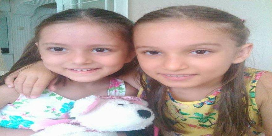 10 yaşındaki Elif'in cansız bedeni, enkaz altından çıkartıldı