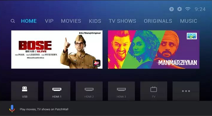 Xiaomi Akıllı TV Satış Rekoru Kırdı!