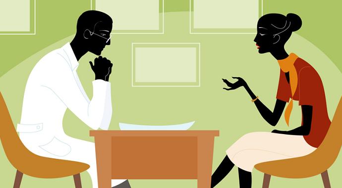 Psikoterapi nedir? Ne zaman terapi desteği alınmalı?