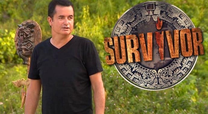 Survivor'da iki yarışmacı diskalifiye edildi! İşte nedeni