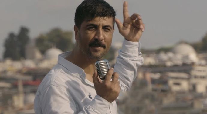 Şarkıcı Fatih Bulut Hakkında Soruşturma Başlatıldı