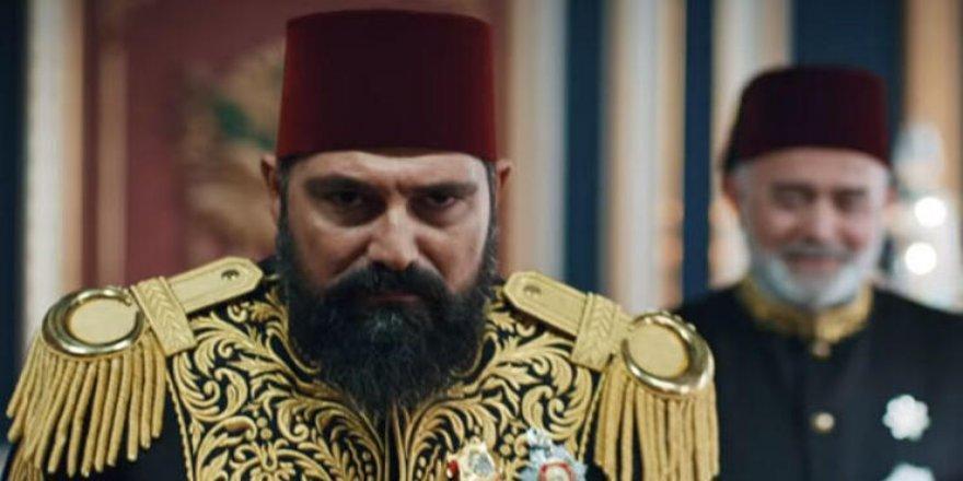 Payitaht Abdülhamid Dizisinde Şok Sahneler: Ahmet Celalettin Paşa Kimdir? Abdülhamit Han'a İhanet mi Etti?