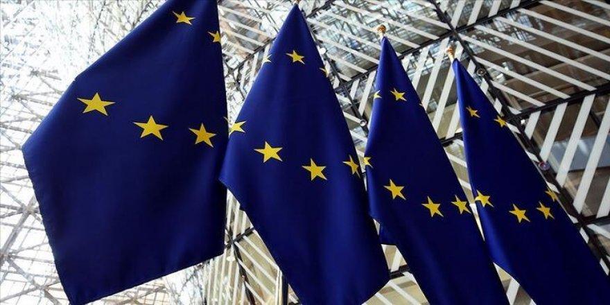 Hızlı test ve aşısı için, Avrupa Birliği görüşme sağladı