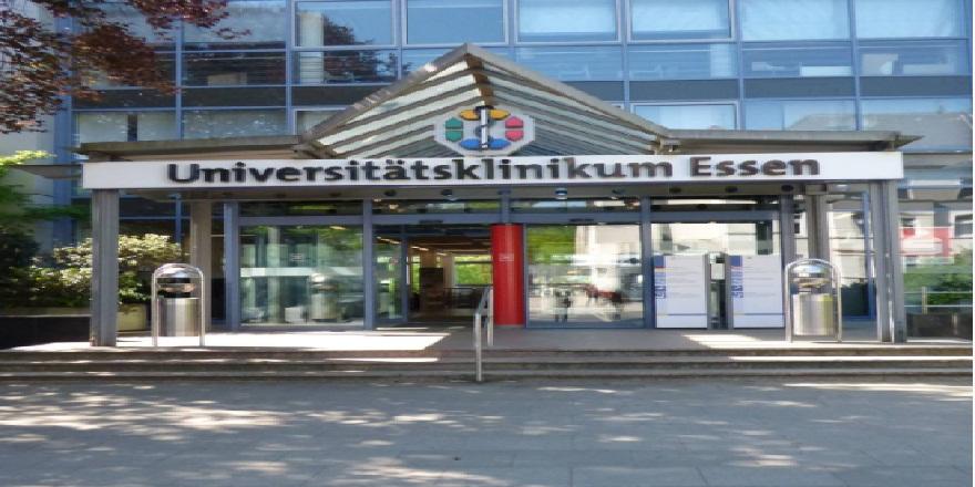 Almanya'da korona virüs hastalarına yüksek dozda ilaç vererek öldüren doktorun kurbanlarından biride Türk genç miydi?