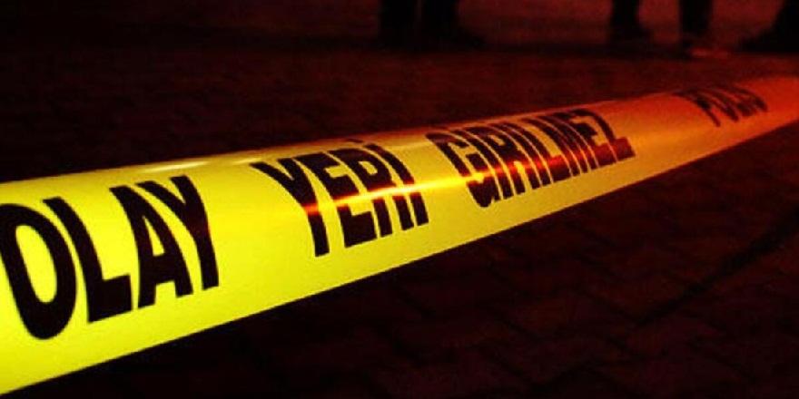 İstanbul Silivri'de yangın! 2 çocuk öldü anne baba ağır yaralandı
