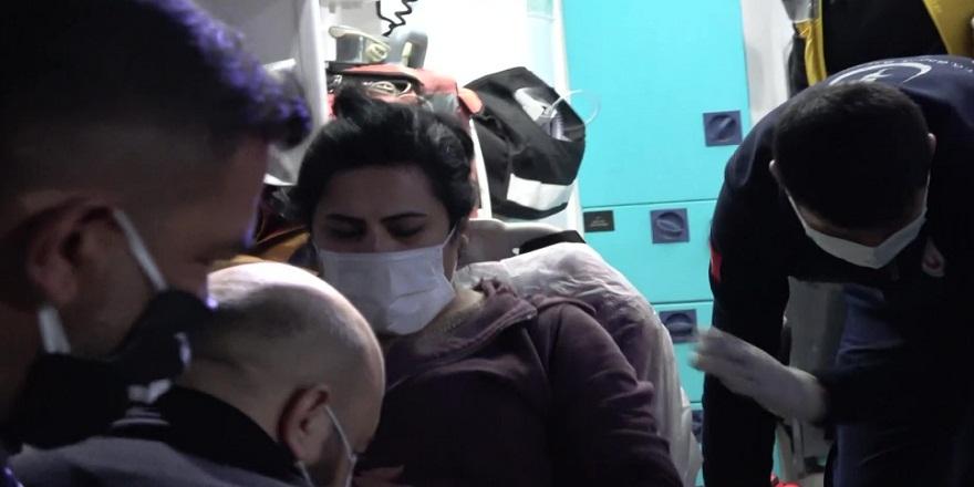Bursa'da çiftlik evinde 2 sevgili arasında yaşanan kanlı hesaplaşmanın detayları ortaya çıktı