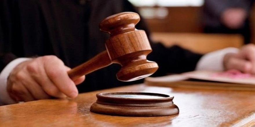Kayseri'de 56 yaşındaki kadına cinsel saldırıda bulunan zanlıya verilen ceza belli oldu