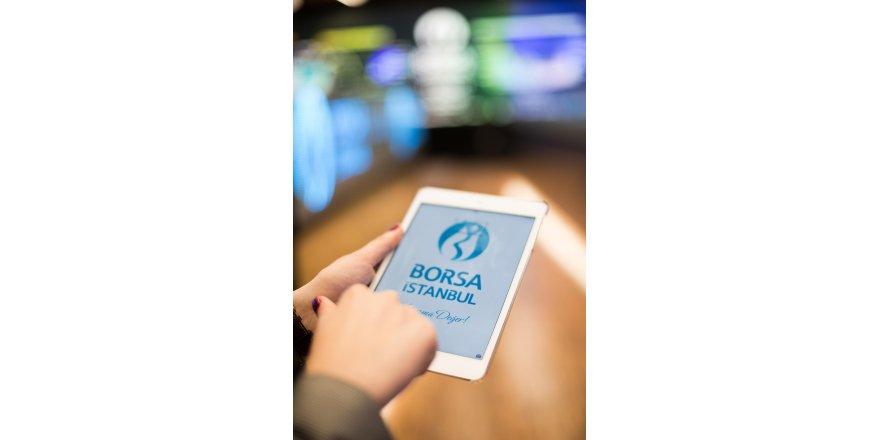 25 kasım 2020, Borsa günü yükselişle kapattı