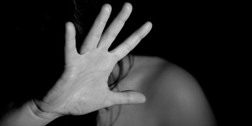 Metro Turizm Şoförü 19 Yaşındaki Yolcuyu Taciz Etti: 'Senin Kuş Uyuyor Galiba Diyerek Dirseği ile Cinsel Organıma Dokundu…'