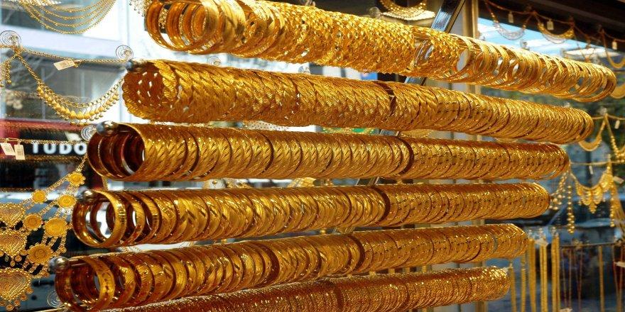 26 kasım 2020, serbest piyasada altın fiyatları