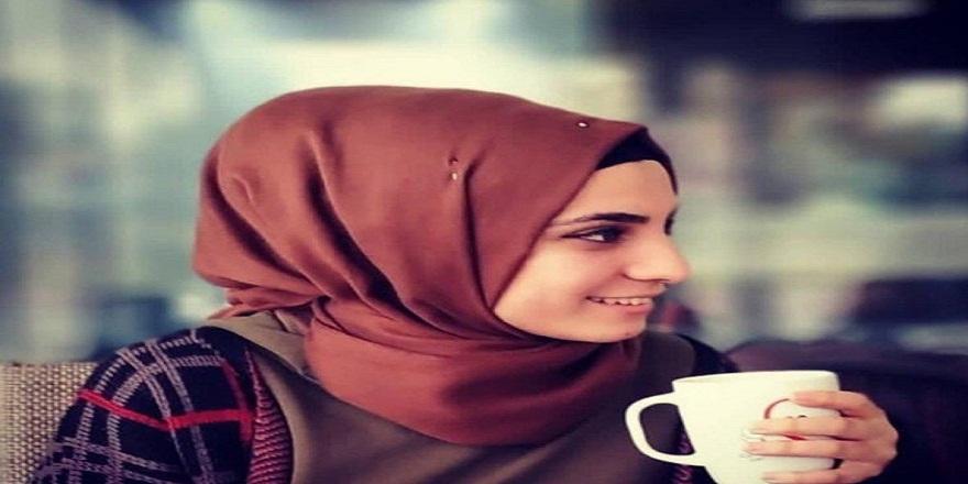 Kuzeni tarafından öldürülen Leyla Öztürk'ün cesedi otopsi için Ankara'ya gönderildi