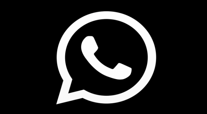 WhatsApp'ta Güvenlik Açığı Riski!