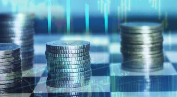 Türkiye Ekonomisine Yabancı Yatırım Desteği