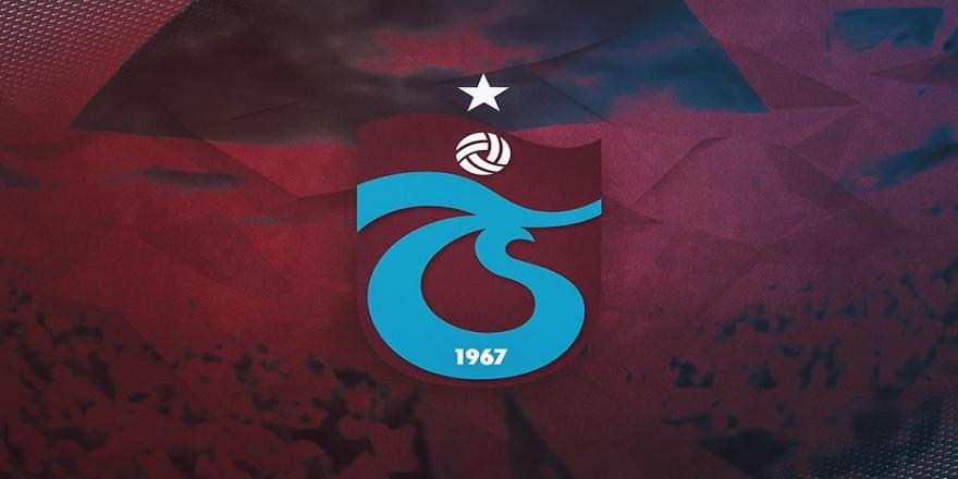 Trabzonspor'un 2020 yılının tesellisi Ziraat Türkiye Kupası oldu