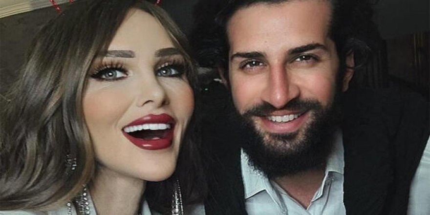 Seren Serengil ve Mustafa Tohma Evleniyor! Düğün Tarihlerini İlan Ettiler