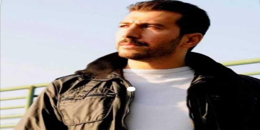 Sevgilisini 46 Yerinden Bıçaklayan Murat Şenpınar Hayatını Kaybetti