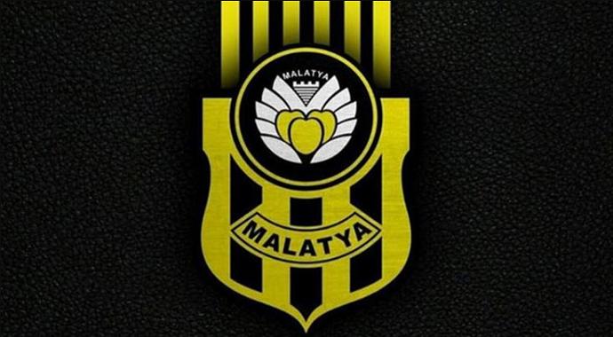 Malatyaspor kulübünden saldırı ile ilgili açıklama